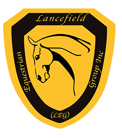 Lancefield Equestrian Group